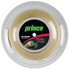 Prince Warrior Hybrid Power Reel Tennis String