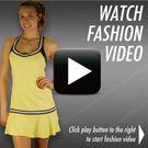 Wilson Summer 2014 Video