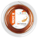 Pacific xForce 17G Tennis String 720ft Reel