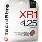 Tecnifibre XR1 1.25 17G Tennis String