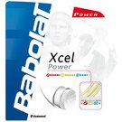 babolat-xcel-power-tennis-string