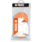 Pacific XTR Tennis OverGrip 30 Pack