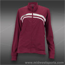 Womens Team Cabrillo Jacket