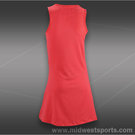 Reebok Outaced Dress
