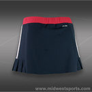 Adidas Sequentials Icon Skirt