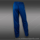 adidas Barricade Warm-Up Pant