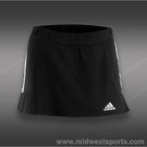 adidas Sequencials Icon Skirt WSp13_Z20796