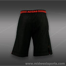 adidas Epic Fight Short