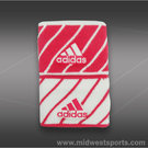 adidas Tennis Single Wide Wristband
