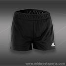 Adidas Tennis Essentials Short- LONG