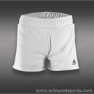 adidas Sequencials Core Short