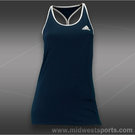 adidas Sequencials Tank