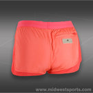 adidas Stella McCartney Run Performance Short