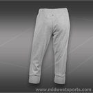 adidas Stella McCartney ES Sweatpant