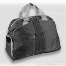 Asics Court Diva Bag ZR1181-9392