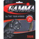 Gamma *HYBRID* ZO 17 - TNT Tour