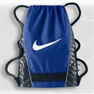 Nike Brasilia Gym Sack-Game Royal