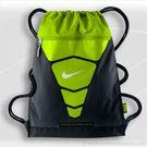 Nike Vapor Gym Sack-Black