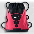 Nike Vapor Gym Sack-Vivid Pink