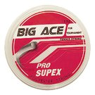 Pro Supex Big Ace 16L Tennis String