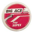 Pro Supex Big Ace 16L Tennis String