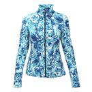 Eleven Camilla Rose Jacket - Camilla Print