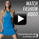 Chrissie Apparel by Tail Video
