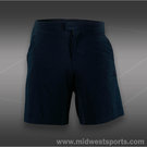 adidas all Premium 9.5 Inch Short-Night Shade