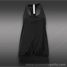 Tonic Shock Wave Tank-Black