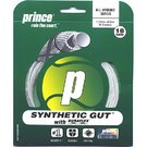 Prince Synthetic Gut DuraFlex 18G Tennis String