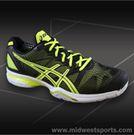 Asics Gel Solution Speed Mens Tennis Shoes