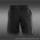 Eleven Madrid Performance Shorts