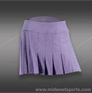 Eleven Flutter Skirt
