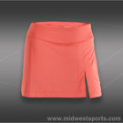 Eleven Set Point Skirt