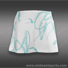 Eleven All England Oh Skirt