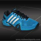 adidas Barricade 8 Mens Tennis Shoe