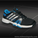 adidas Barricade Team 3 Mens Tennis Shoes