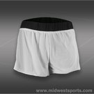 adidas Core Short-White
