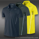 Nike Sphere Polo