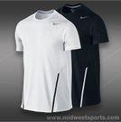 Nike Power Crew