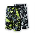 Nike Boys All Over Print Short