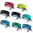 Nike Court Tennis Headband