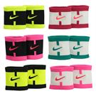 Nike Dri Fit Court Logo Wristband
