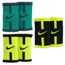 Nike Dri Fit Court Logo Doublewide Wristband
