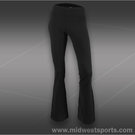Fila Essenza Lux Pant-Black