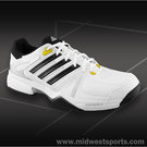 adidas Response Essence Mens Tennis Shoes
