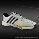 adidas Barricade Team 2 Mens Tennis Shoes
