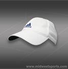 adidas Adizero Tennis Hat