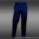 adidas Ultimate Track Pant-Night Blue