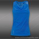 adidas adizero Tank-Solar Blue
